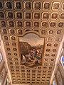 Soffitto a cassettoni, Duomo di Polistena.jpg