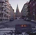 Sofia kyrka (6635635895).jpg