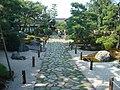 Sofukuji Gifu03.JPG