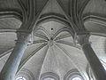Soissons (02) Cathédrale Transept sud 5.jpg