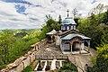 Sokolski monastery.jpg