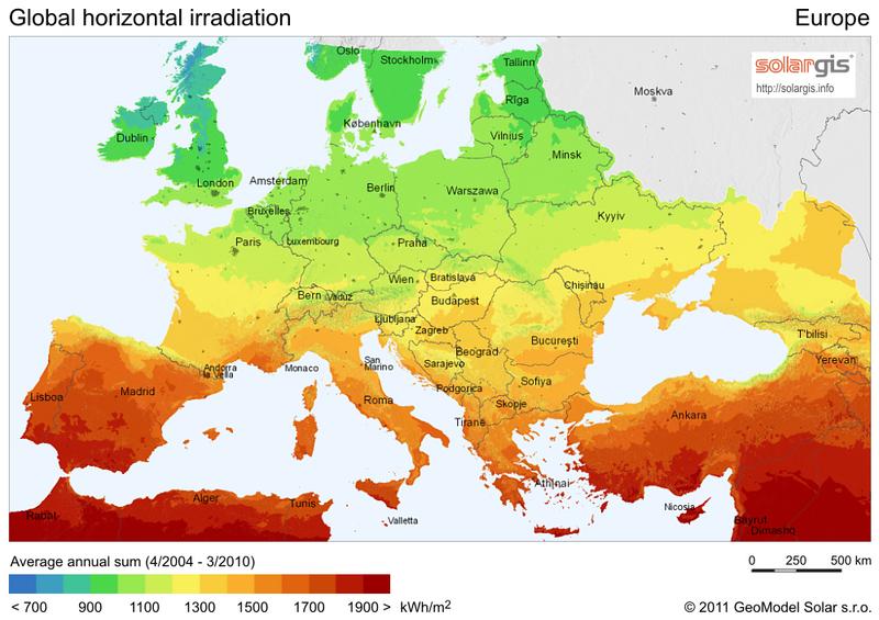 SolarGIS-Solar-map-Europe-en.png