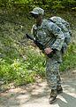 Soldier Ruck Marches 160525-Z-QI027-008.jpg