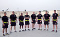 Soldiers compete for NCO, Soldier of Quarter 130714-A-DQ133-506.jpg