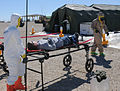 Soldiers train for DCRF mission 140319-A-VH746-011.jpg