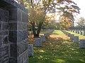 Solers War Cemetery 13.JPG