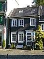 Solingen-Gräfrath Historischer Ortskern E 28.JPG