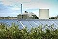 Solkraftverk Nordby Samsoe 20150802 0250 (20246367123).jpg