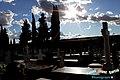 Solo en tardes como esta son posibles capturas como esta - panoramio.jpg