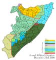 Somali land 2006 12 23.png