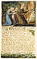 Songs of Innocence and of Experience, copy C, 1789, 1794 (Library of Congress) Object 38 The Garden of Love.jpg