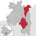Sonneberg in SON.png