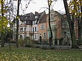 Sopot, Parkowa 10 (7).jpg