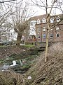 Sopwell Mill - geograph.org.uk - 134533.jpg