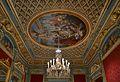 Sostre de la sala roja, palau del marqués de Dosaigües, València.JPG