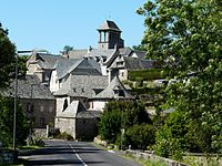 Soulages-Bonneval bourg (1).jpg