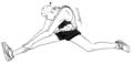 Souplesse exercice du coureur de haie.png