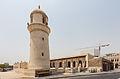 Souq Waqif, Doha, Catar, 2013-08-05, DD 54.JPG