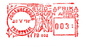 South Africa stamp type BC1.jpg