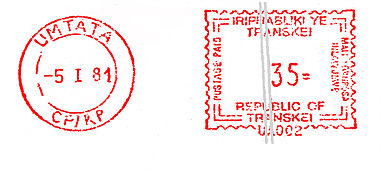 South Africa stamp type TH-C5.jpg