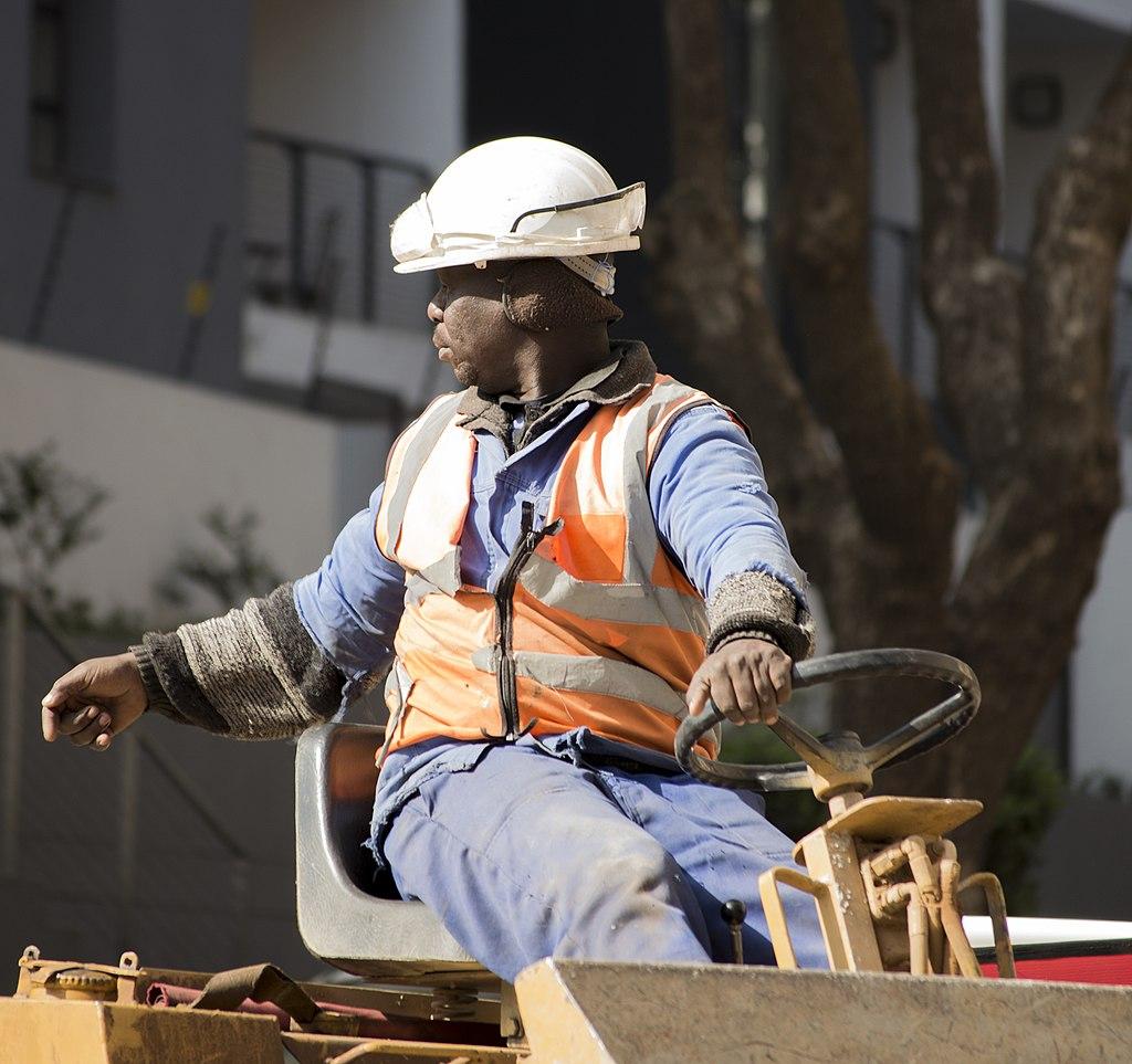 1024px-South_African_Construction_Site_Progress_in_Rosebank_Johannesburg