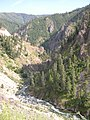 South Fork Payette River in Idaho 2.jpg