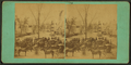 South Paris, May 30, 1876, from Robert N. Dennis collection of stereoscopic views.png