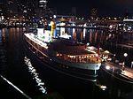 South Steyne Floating Restaurant (8355503958).jpg