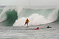 South Swell Surf (6-4-13-6-5-13) - Bowls (9181161086).jpg