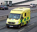 South Western Ambulance WA08NSE (1).jpg