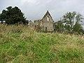 South Wingfield Manor - geograph.org.uk - 1478932.jpg