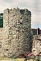 Southampton, Round Tower - geograph.org.uk - 644646.jpg