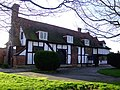 Southchurch Hall, front - geograph.org.uk - 314982.jpg