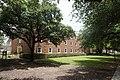 Southern Methodist University July 2016 116 (Boaz Commons).jpg