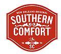 Southerncomfortlogo2.jpg