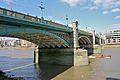 Southwark Bridge, London 2009-1.jpg