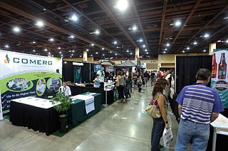 Cannabis in Arizona Overview of the use and culture of cannabis in Arizona, U.S.