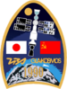 Soyuz TM-11 patch.png
