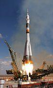 Soyuz TMA-13 Edit.jpg