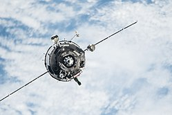 Soyuz TMA-20M spacecraft approaches the ISS (1).jpg