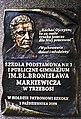 Sp1 trzeboś tablica markiewicza.jpg
