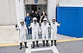 SpaceX Crew-1 Dress Rehearsal (NHQ202011120002).jpg