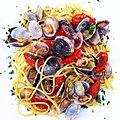 Spaghetti vongole 2.jpg