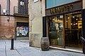 Spain - Vic and Calldetenes (30855840394).jpg