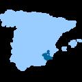 Spain Murcia.png