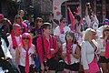 Spanish Town Mardi Gras 2015 - Baton Rouge Louisiana 12.jpg