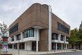 Sparkasse real estate center Karmarschstrasse Hanover Germany 03.jpg