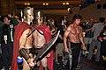Spartans cosplay.jpg