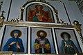 Spaso Preobrazhensky Cathedral Dnepropetrovsk. 08.JPG