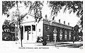 Spaulding Gymnasium, Keene State College, Keene, NH (2867335809).jpg
